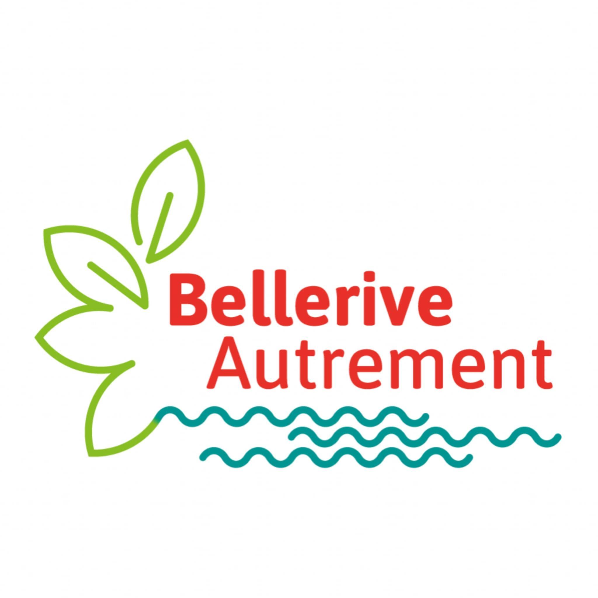 Logo Bellerive Autrement